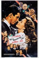It's a Wonderful Life 1946 İzle