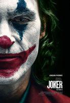 Joker 2019 İzle