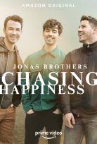 Jonas Brothers' Chasing Happiness 2019 İzle
