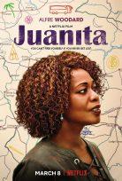 Juanita 2019 İzle