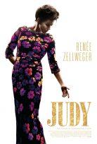 Judy 2019 İzle