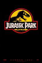 Jurassic Park 1993 İzle