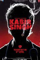 Kabir Singh 2019 İzle
