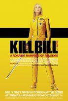 Kill Bill Vol. 1 2003 İzle