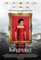 The Kingmaker 2019 İzle