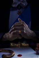 The King's Man 2020 İzle