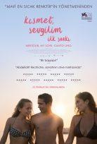 Mektoub, My Love: Canto Uno İzle
