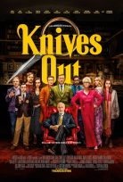 Knives Out 2019 İzle