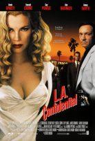 L.A. Confidential 1997 İzle