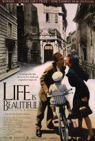 La vita è bella 1997 İzle