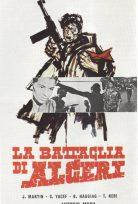 La battaglia di Algeri 1966 İzle