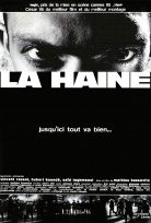 La haine 1995 İzle