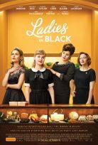 Ladies in Black 2018 İzle
