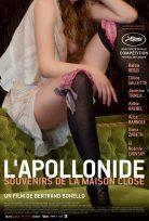 L'Apollonide 2011 İzle