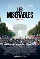 Les Misérables 2019 İzle