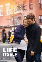 Life Itself 2018 İzle