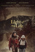 Light of My Life 2019 İzle