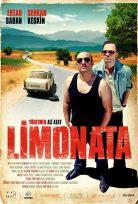 Limonata 2015 İzle