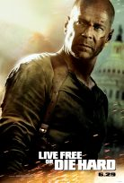 Live Free or Die Hard 2007 İzle