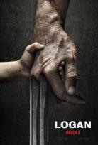 Logan 2017 İzle