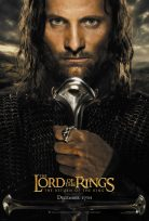 The Lord of the Rings: The Return of the King 2003 İzle