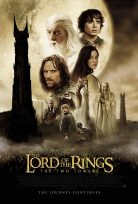 The Lord of the Rings: The Two Towers 2002 İzle
