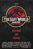 The Lost World: Jurassic Park 1997 İzle