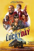 Lucky Day 2019 İzle