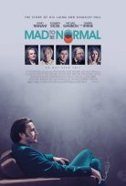 Mad to Be Normal 2017 İzle