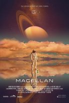 Magellan 2017 İzle