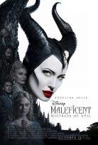 Maleficent: Mistress of Evil 2019 İzle