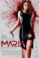 Maria 2019 İzle