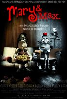 Mary and Max 2009 İzle