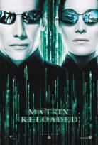 The Matrix Reloaded 2003 İzle