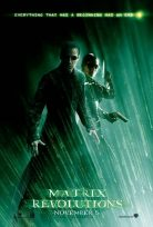 The Matrix Revolutions 2003 İzle