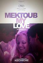 Mektoub, My Love: Intermezzo 2019 İzle