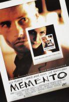 Memento 2000 İzle