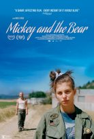 Mickey and the Bear 2019 İzle