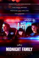 Midnight Family 2019 İzle
