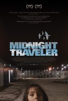 Midnight Traveler 2019 İzle