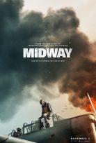 Midway 2019 İzle