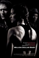 Million Dollar Baby 2004 İzle
