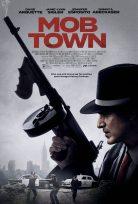 Mob Town 2019 İzle