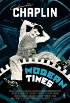Modern Times 1936 İzle