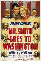 Mr. Smith Goes to Washington 1939 İzle
