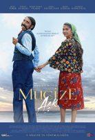 Mucize 2 Aşk 2019 İzle