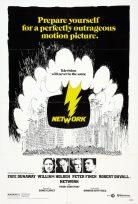 Network 1976 İzle