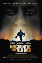 No Country for Old Men 2007 İzle