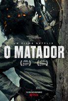 O Matador 2017 İzle