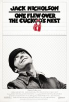 One Flew Over the Cuckoo's Nest 1975 İzle